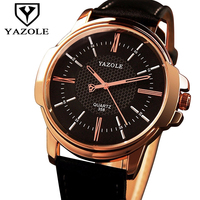 2016 Quartz Watch Men Watches Top Brand Luxury Famous Wristwatch Male Clock Wrist Watch Fashion Quartz