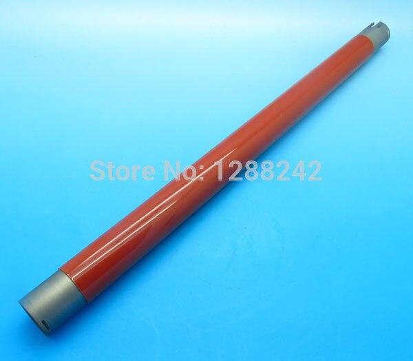 dc240 Fuser Upper Fuser roller Compatible for FUJI XEROX DC240/DC250/DC320/DC360 Upper roller 59K33390