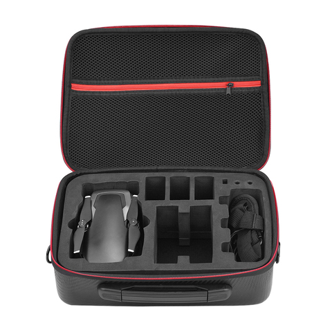 Waterproof Hard Case Suitcase For DJI Mavic Air Drone Storage Case Accessories Islamabad