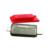Portable-Dongle-SX-OS-Available-for-SWITCH-RCM-NS-Shorter-Injector-JIG-Kits-Brand-New-with.jpg_200x200.jpg