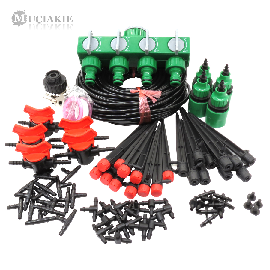 best hose splitter watering kit brands and get free shipping