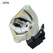 ELPLP49/V13H010L49 Compatible Bare Lamp for EPSON H373B H373A H337A H336A H293A H292A H291A EH-TW2800 EH-TW2900 EH-TW3000 цена в Москве и Питере