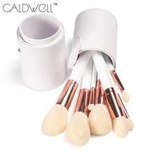 Professional Makeup Brushes Set 10pcs