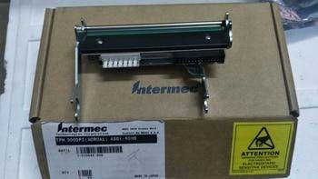 new original  For Intermec PM43 Print Head original 400DPI printhead