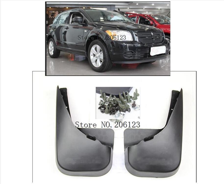 for 2007 2008 2009 2010 2011 2012 Dodge Caliber Front License Plate Bracket