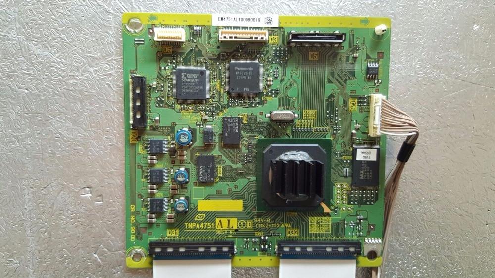 TNPA4751 Good Working Tested