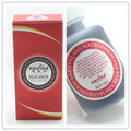 1PC Navina Good Quality Professional Makeup Eyelash Glue for False Eye Lashes Extension Beauty Kit Black Glue with Red Box