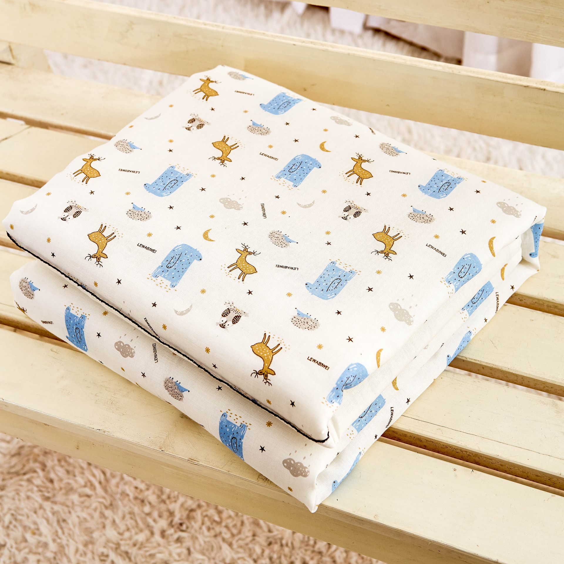line Get Cheap Cotton Hospital Blankets Aliexpress