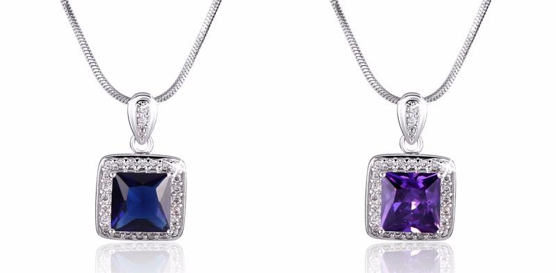 pendant-necklace_05
