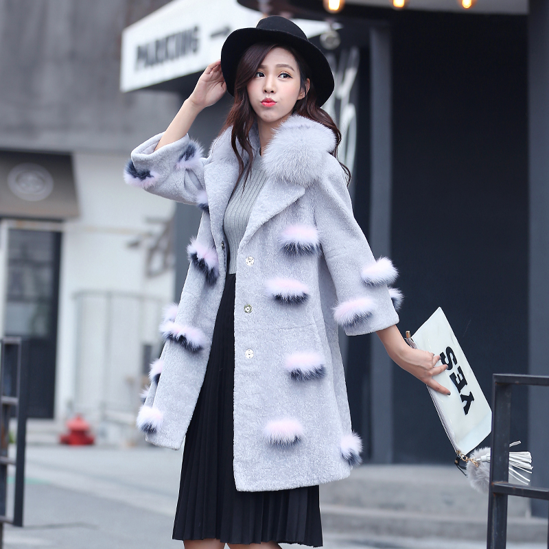 Next Clothing Winter Jacket Promotion-Shop for Promotional Next ...