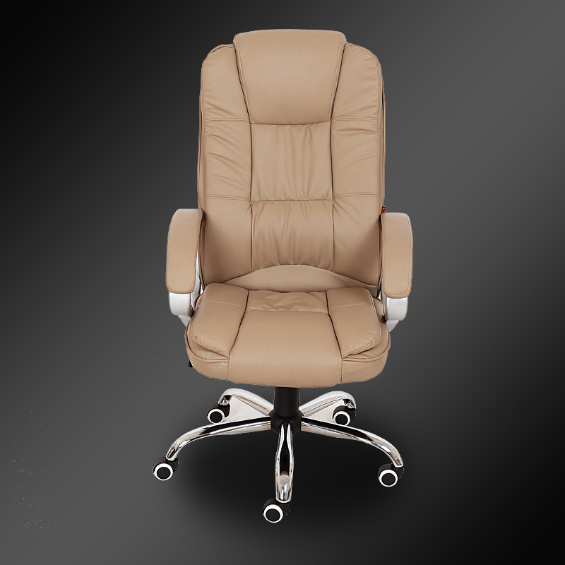 Popular Student Office Chairs Buy Cheap Student Office Chairs Lots From China