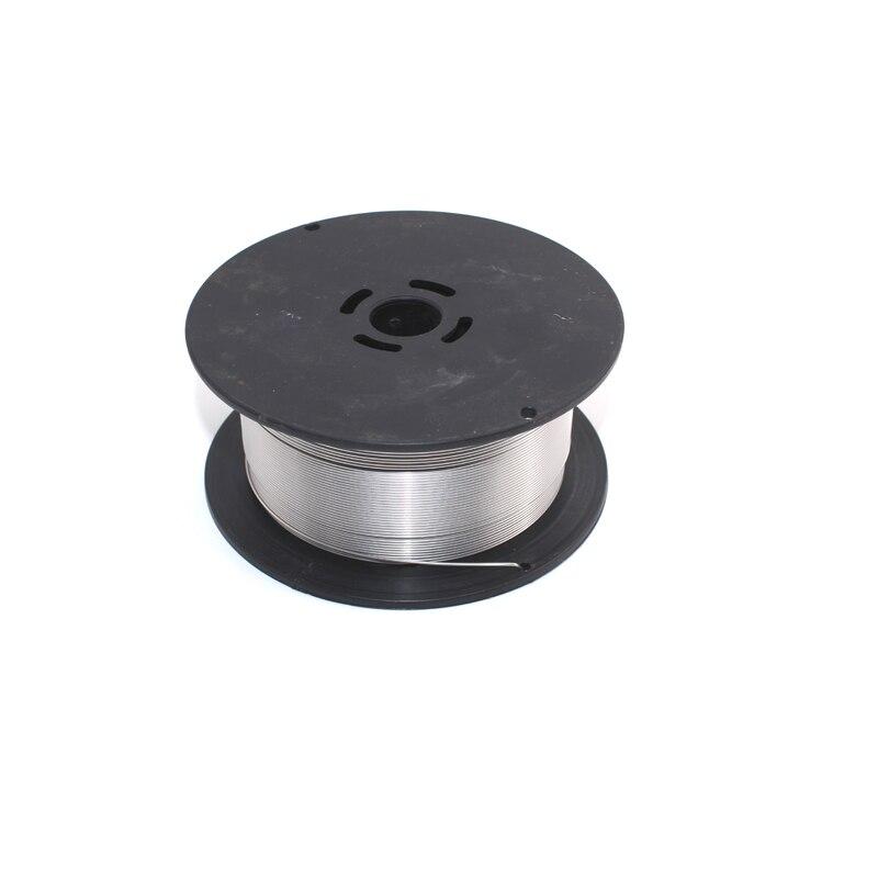 1kg MIG MAG welding machine/welder accessoies consumables 0.8MM ...