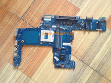 For HP Probook 650 motherboard 744020-601 (744020-001 ) 6050A2566301-MB-A03 HM87 PGA947 DDR3 Fully tested