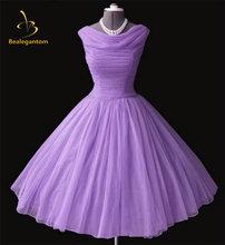 Bealegantom Новая Элегантная обувь на платформе в наличии Фиолетовый