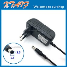 NEW High quality AC 100V-240V Converter IC Switching power adapter DC 9.5V 2A 2000mA