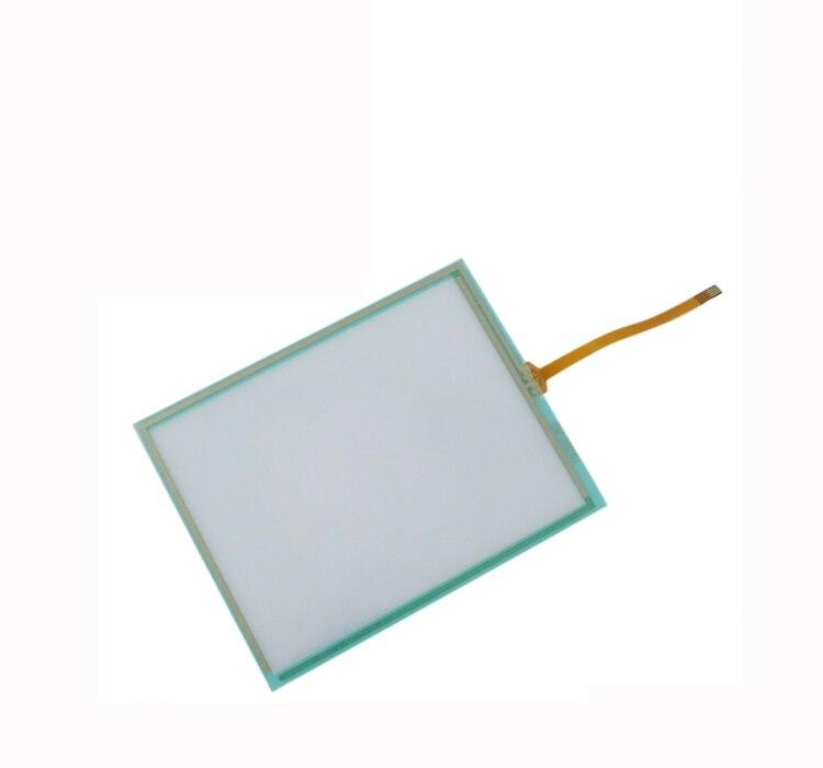 1Pcs Touch Screen Panel For Konica Minolta BH 200 262 280 362 350 250 300 3510 Printer Color Copier high quality copier spare parts for konica minolta bh223 bh423 touch panel touch screen 5pcs lot