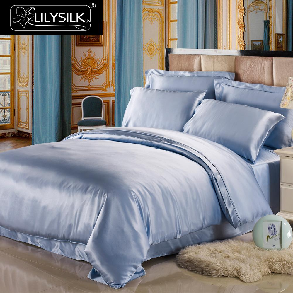 1000-light-blue-19-momme-seamless-silk-doona-covers