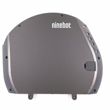 Ninebot One Z6 Spare Parts Electronic Control Cover For Z6 S