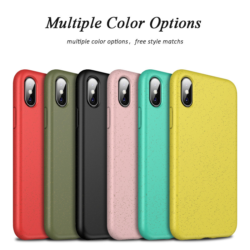NEW Case for iPhone XR Case Liquid Silicone Soft Case Coque iPhone 7 8 Plus X XS MAX Case Luxury Shell Gel Shockproof Back Cover in Fitted Cases from Cellphones Telecommunications