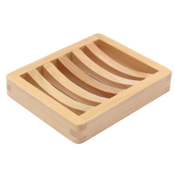 Excellent Quality 1PC Wooden Handmade Kitchen Bathroom Sink Sponge Holder Tub Storage Cup Rack Lowest Price. Online Get Cheap Wooden Bathroom Sink  Aliexpress com   Alibaba Group