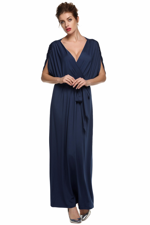 Long dress (53)