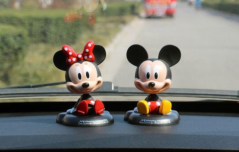 Scrivania In Legno Minnie Mouse : Scrivania in legno minnie mouse: disney cassapanca portagiochi