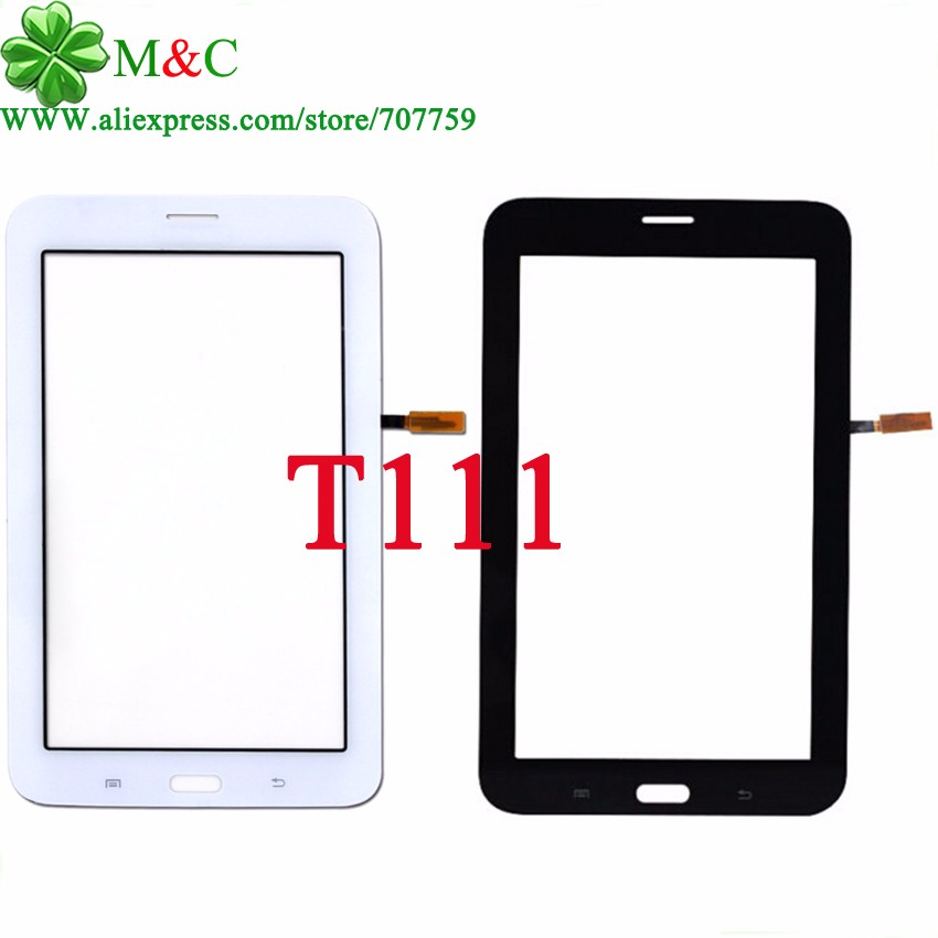 T110 TOUCH 34K652