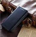 Mobile Pocket Mini Portable Wi-Fi wireless modem supports WCDMA hotspots wireless MiFi 3G wireless router storage mobile power