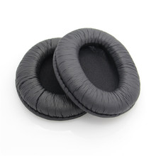 Replacement Foam Ear Pads Cushions for Bose QuietComfort 1 QC1 Headphones High Quality 9.22