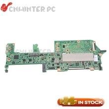NOKOTION DAX31MB1AA0 mainboard für HP Spectre x360 13-AC laptop motherboard SR366 i7-7560U 16 GB RAM voll getestet