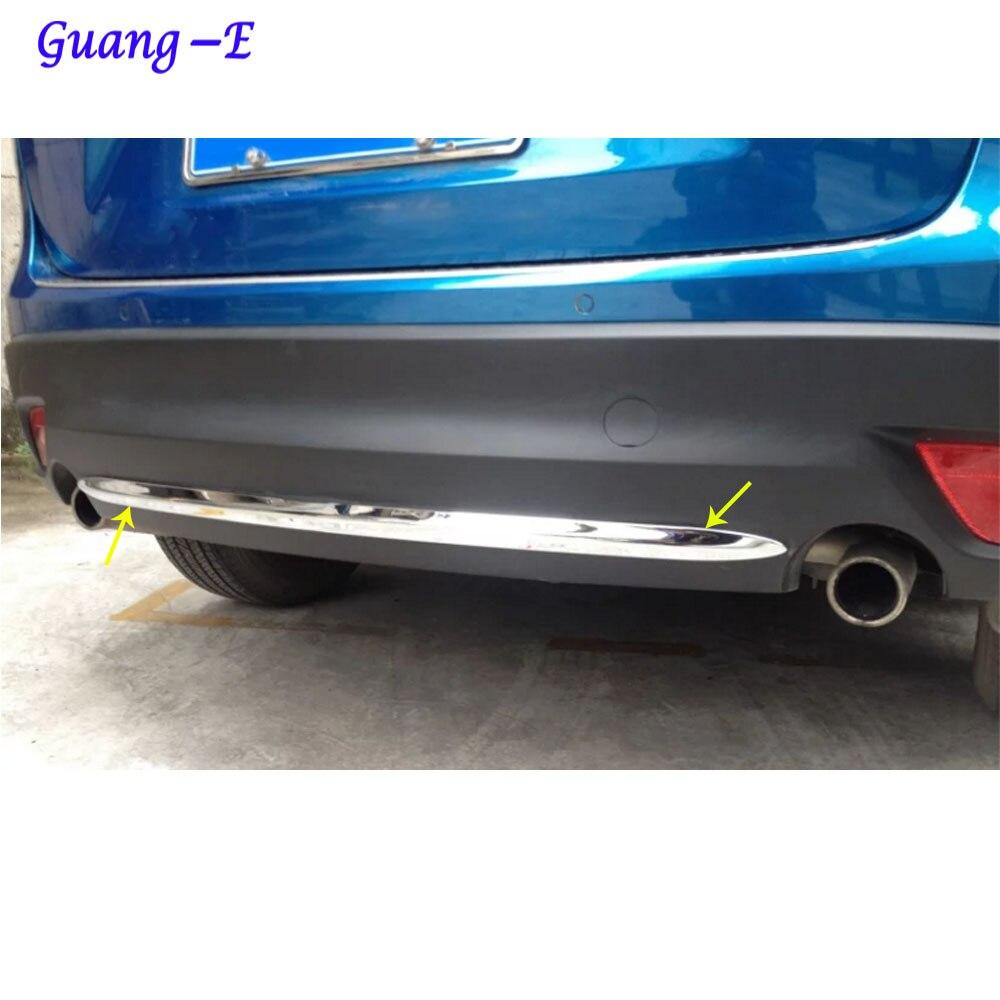 Захист чохла автомобіля захисний - Зовнішні аксесуари для автомобілів