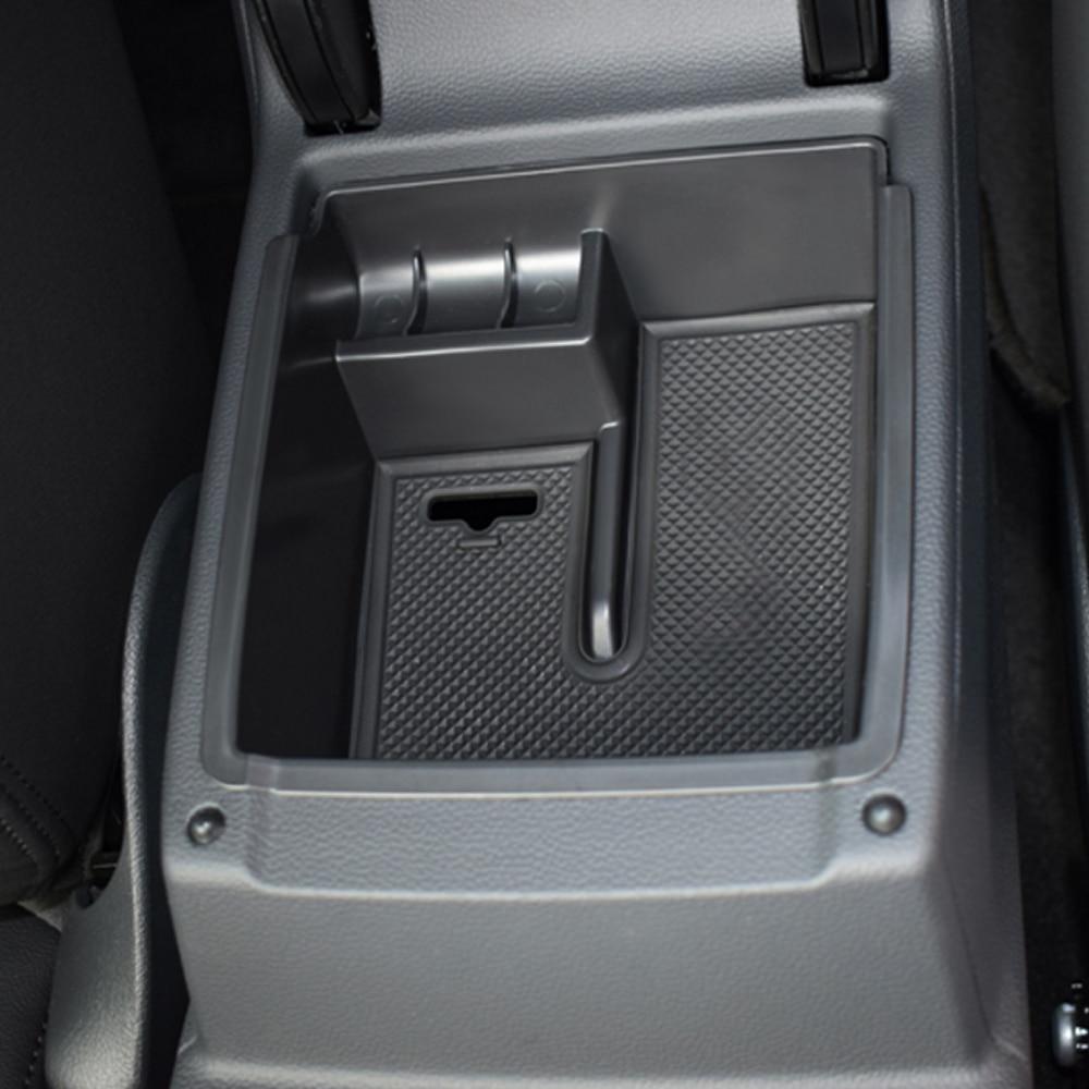 2015 Volkswagen Passat Tdi: For VW Volkswagen Passat B8 Sedan Variant Alltrack 2015