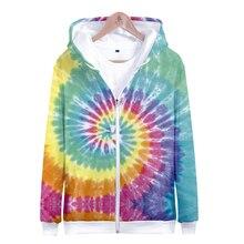 Compra psychedelic sweatshirts y disfruta del envío