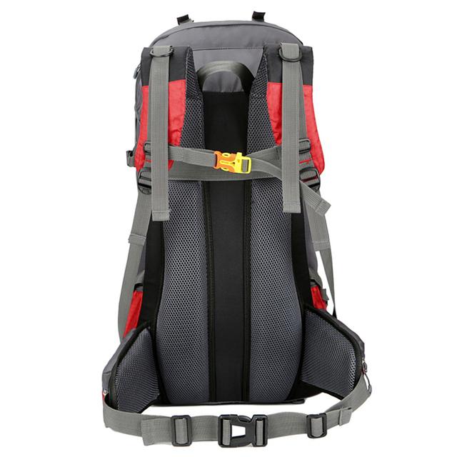 AiiaBestProducts Waterproof Climbing Hiking Backpack 3
