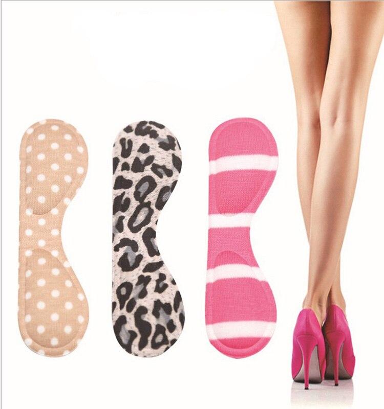 Foam Heel Reviews - Online Shopping Foam Heel Reviews on ...