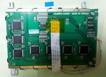 HLM8619-010500 HLM8619 LCD