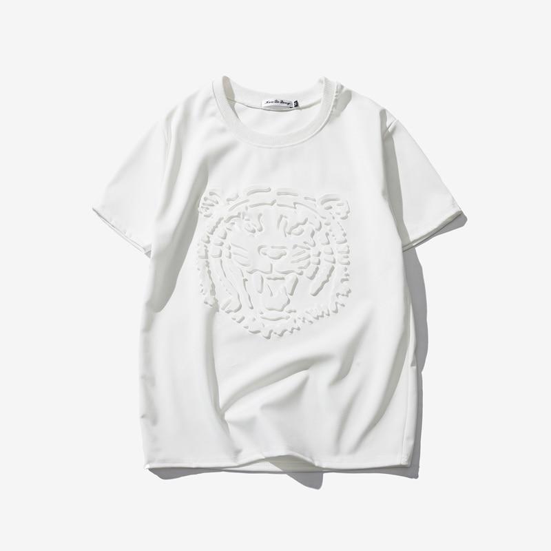 1a0ea9724c613 YWSRLM Chinese style cotton Flax summer yarn men s shirt men s three ...