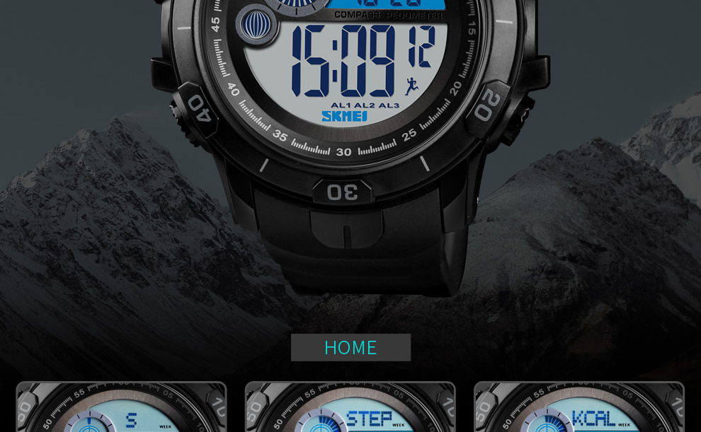 1480-function-watch--(4)_02