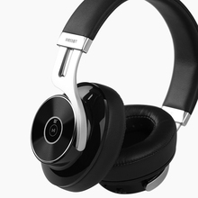 EDIFIER W855BT Bluetooth Headphones with Mic for Smartphone