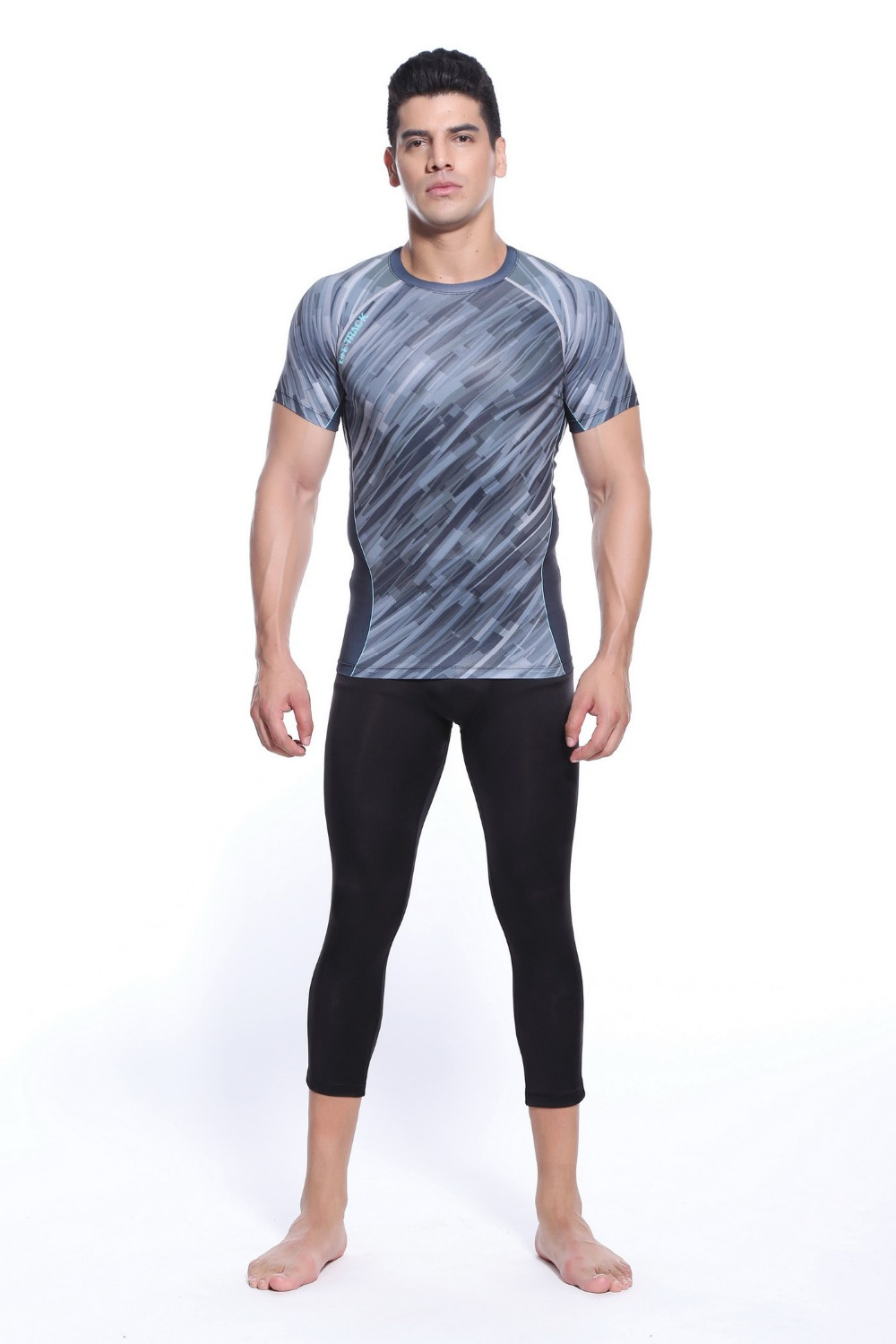 The unique cooling effect of wicking technology makes this apparel ideal for sports, exercising, or everyday wear. Browse custom athletic shirts, team jerseys, warm-ups, tanks, polos, caps and more from top brands like Adidas, Champion, Nike Golf, Ogio and Russell Athletic.