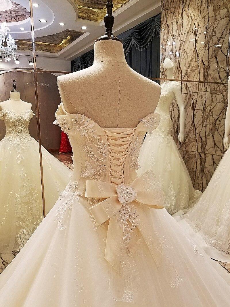 Ungewöhnlich Kappenhülsenspitze Hochzeitskleid Fotos - Hochzeit ...