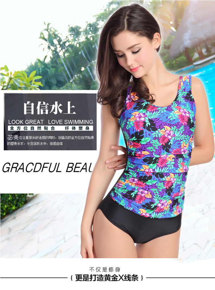 b2c048f47156d 125 BIMEI Pock eted Swimwear Mastectomy Swimsuit for Silicone Fake Breast  Form Breast Cancer Woman Swimwear for False Boobs on Aliexpress.com