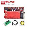 2017 Nova UPA USB Programmer Versão Mais Nova UPA USB V1.3 Unidade Principal para a Venda Frete Grátis