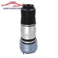 For Porsche Panamera Front Left air shock absorber air spring air bag suspension repair kits 97034305115 97034305113