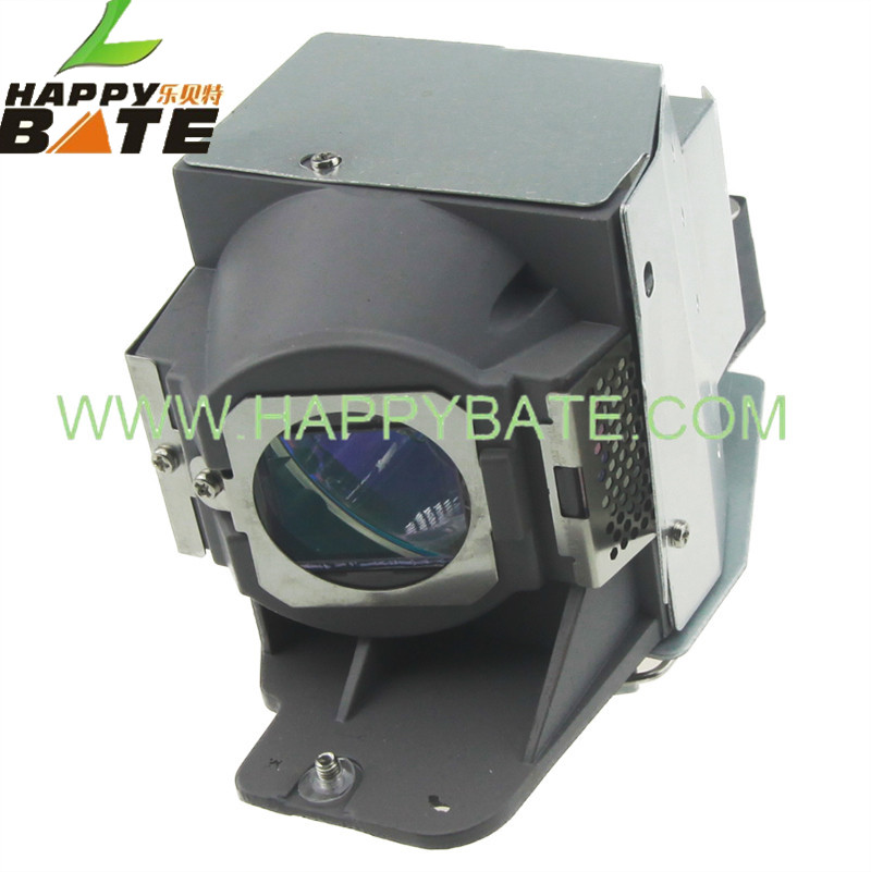 ФОТО Best Factory Price Replacement Projector Lamp with Housing RLC-079 for VIEWSONIC PJD7820HD,VS14937,PJD7822HDL happybate