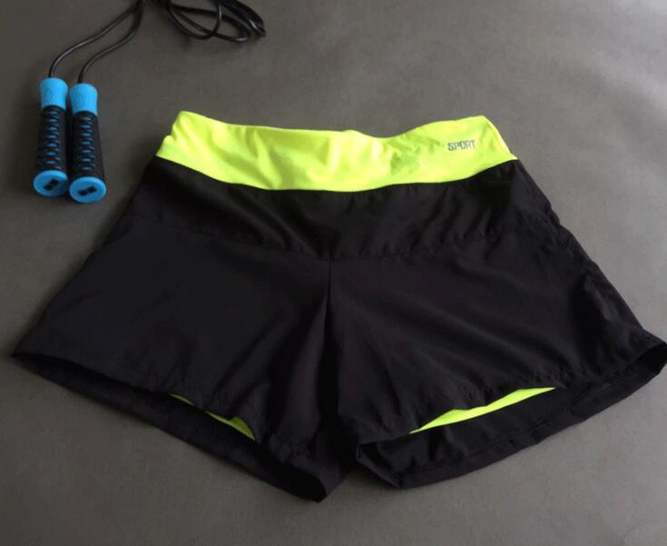Online Get Cheap Cheap Athletic Shorts -Aliexpress.com   Alibaba Group