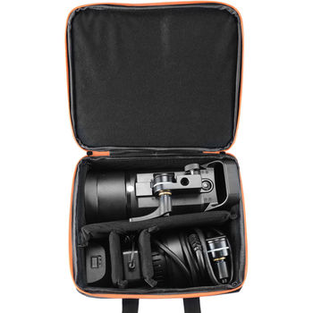 Godox Carrying Bag for AD600PRO Kit