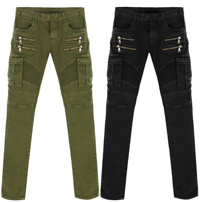Online Buy Wholesale cheap quality jeans from China cheap quality ...