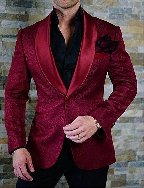 Hot-Sale-Shawl-Lapel-printing-Ivory-One-Button-Wedding-Groom-Tuxedos-Men-Suits-Wedding-Prom-Dinner.jpg_640x640 (11)