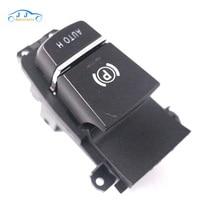 61319385029 For BMW F06 F10 F11 F12 X3 F18 F25 520i 520Li 523Li 523i Parking brake switch